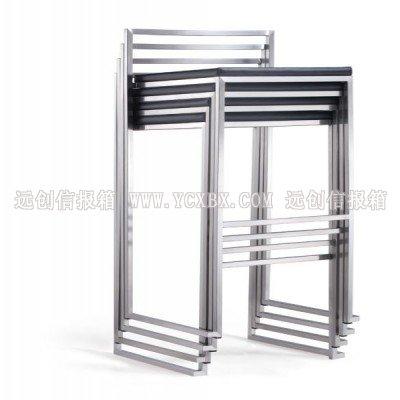 不锈钢椅子,简易不锈钢椅子