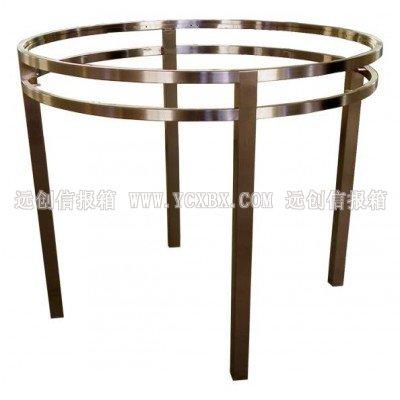 古铜不锈钢家具,古铜不锈钢椅子,仿铜家具