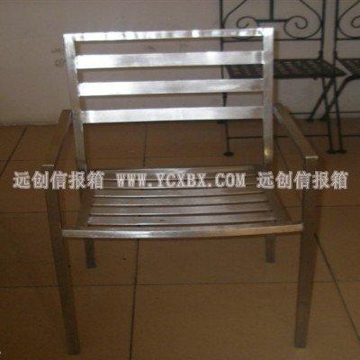 304不锈钢椅子,镜面不锈钢椅子,不锈钢凳子