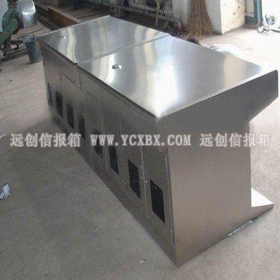 不锈钢实验台,不锈钢试验台,实验室试验台