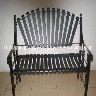不锈钢椅子,仿古不锈钢椅子