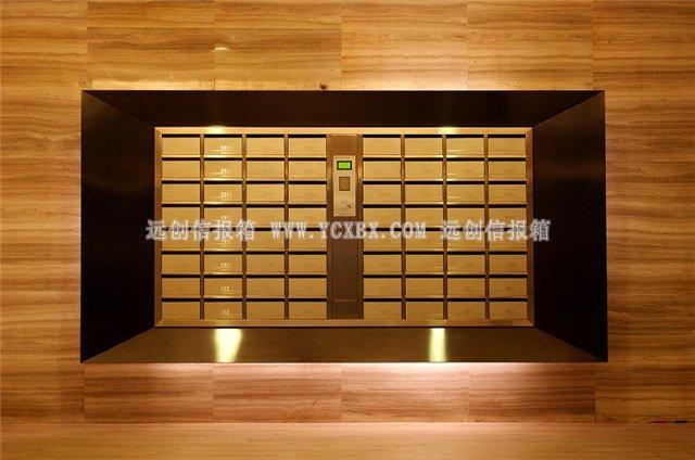 哪里有不锈钢信报箱,不锈钢信报箱怎么做,不锈钢信报箱多少钱